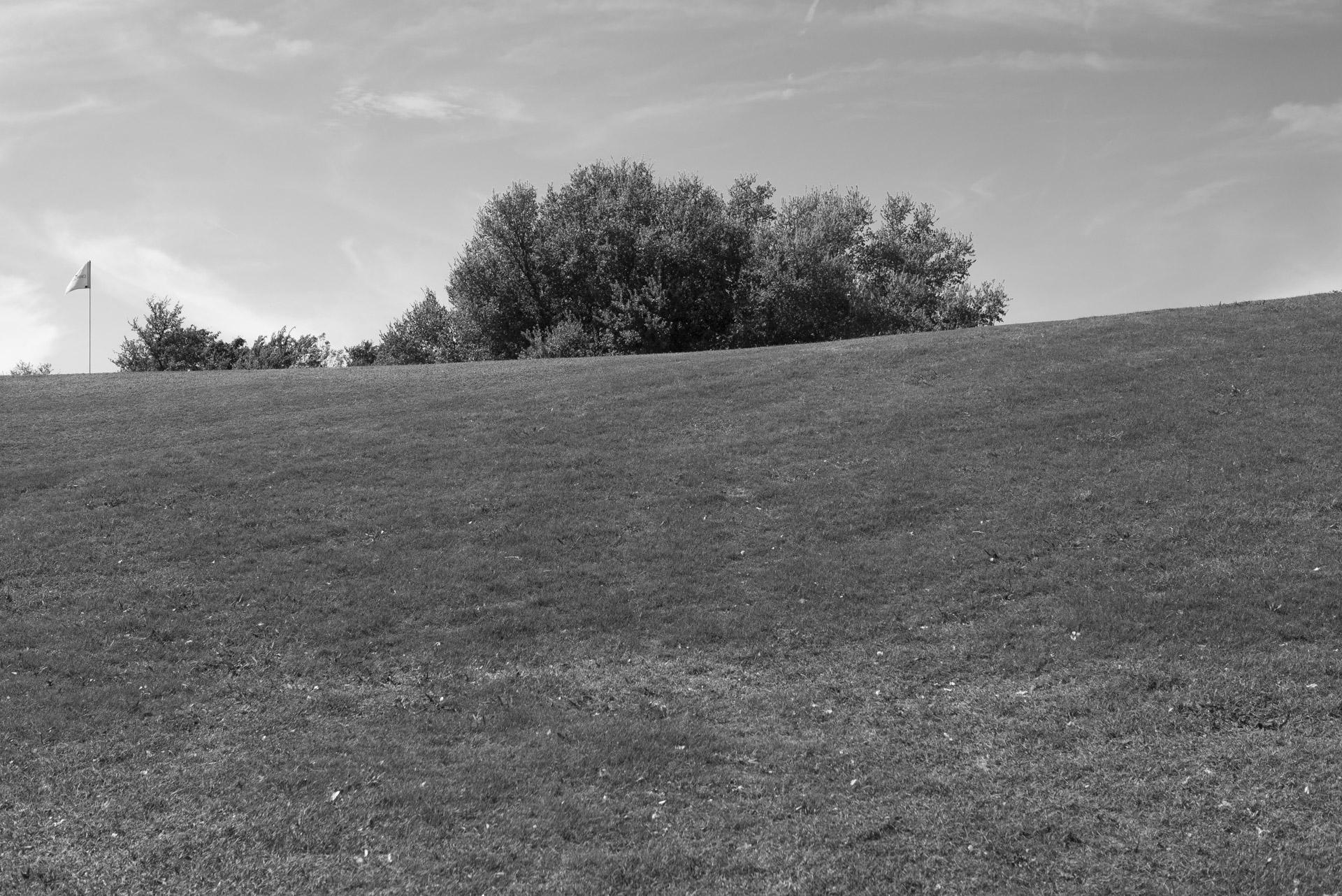 PeterHiatt_Golf-7.jpg