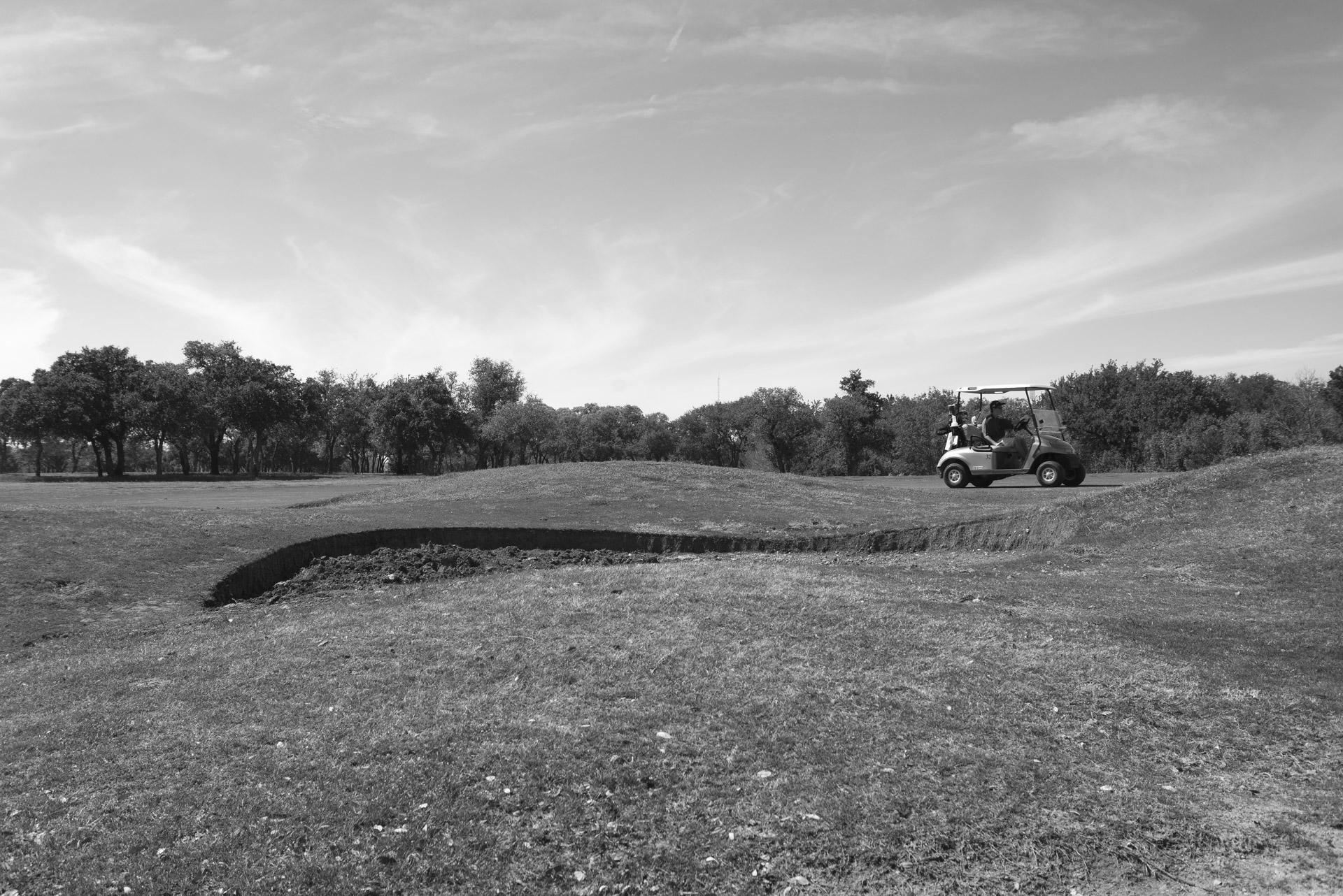 PeterHiatt_Golf-8.jpg