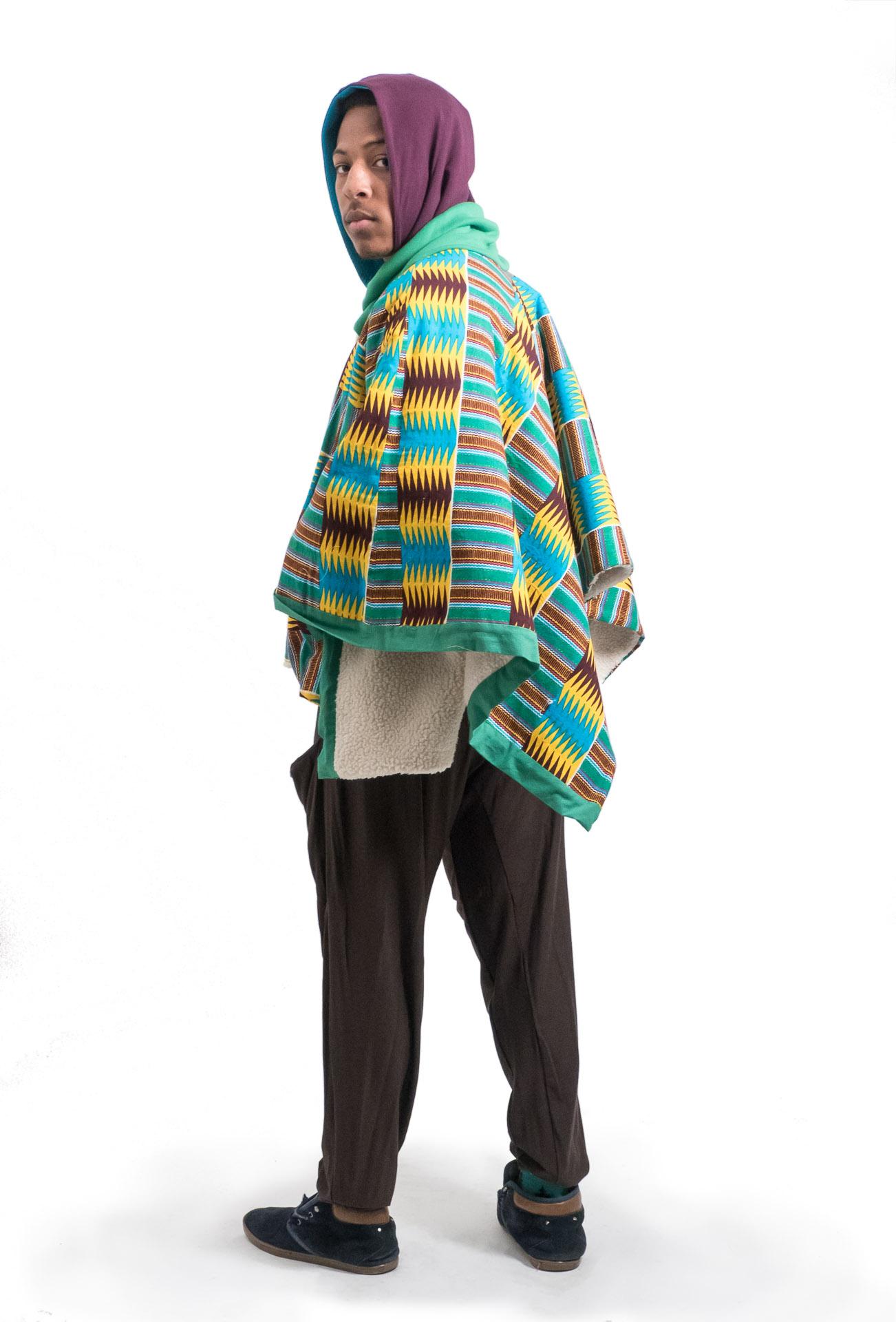 Hiatt.Peter.Fashion-2.jpg