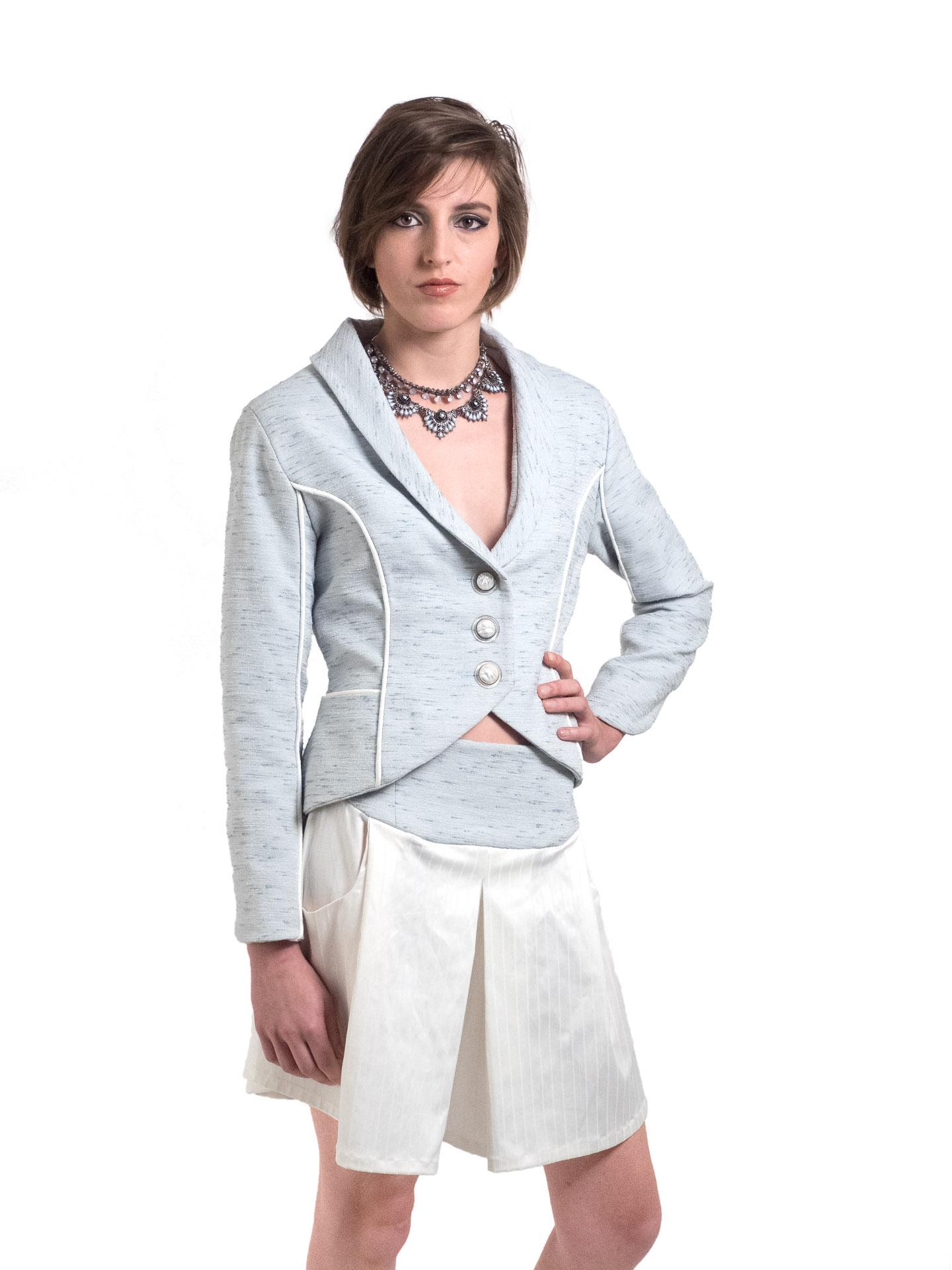 Hiatt.Peter.Fashion-10.jpg