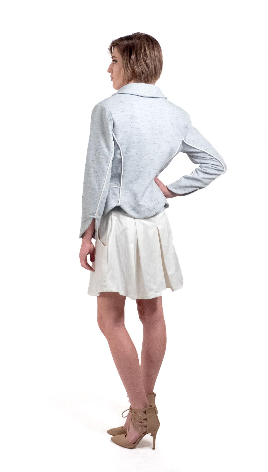 Hiatt.Peter.Fashion-11.jpg