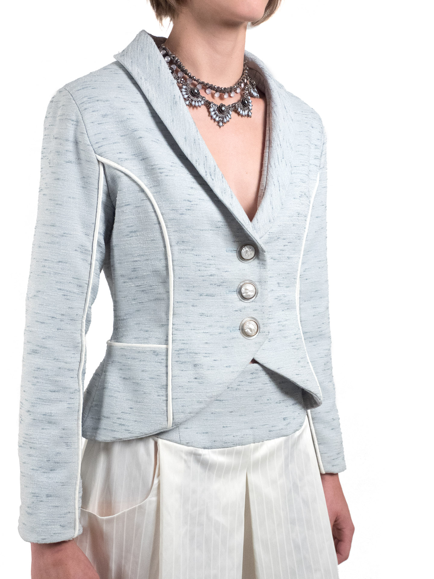 Hiatt.Peter.Fashion-12.jpg