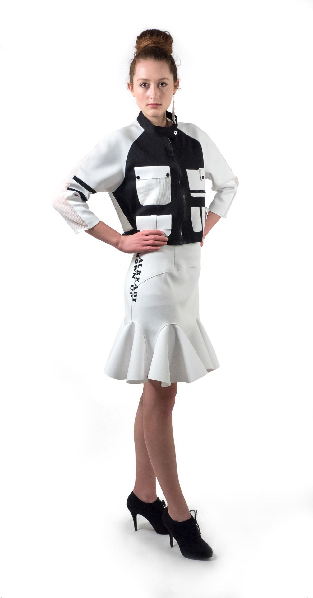 Hiatt.Peter.Fashion-17.jpg