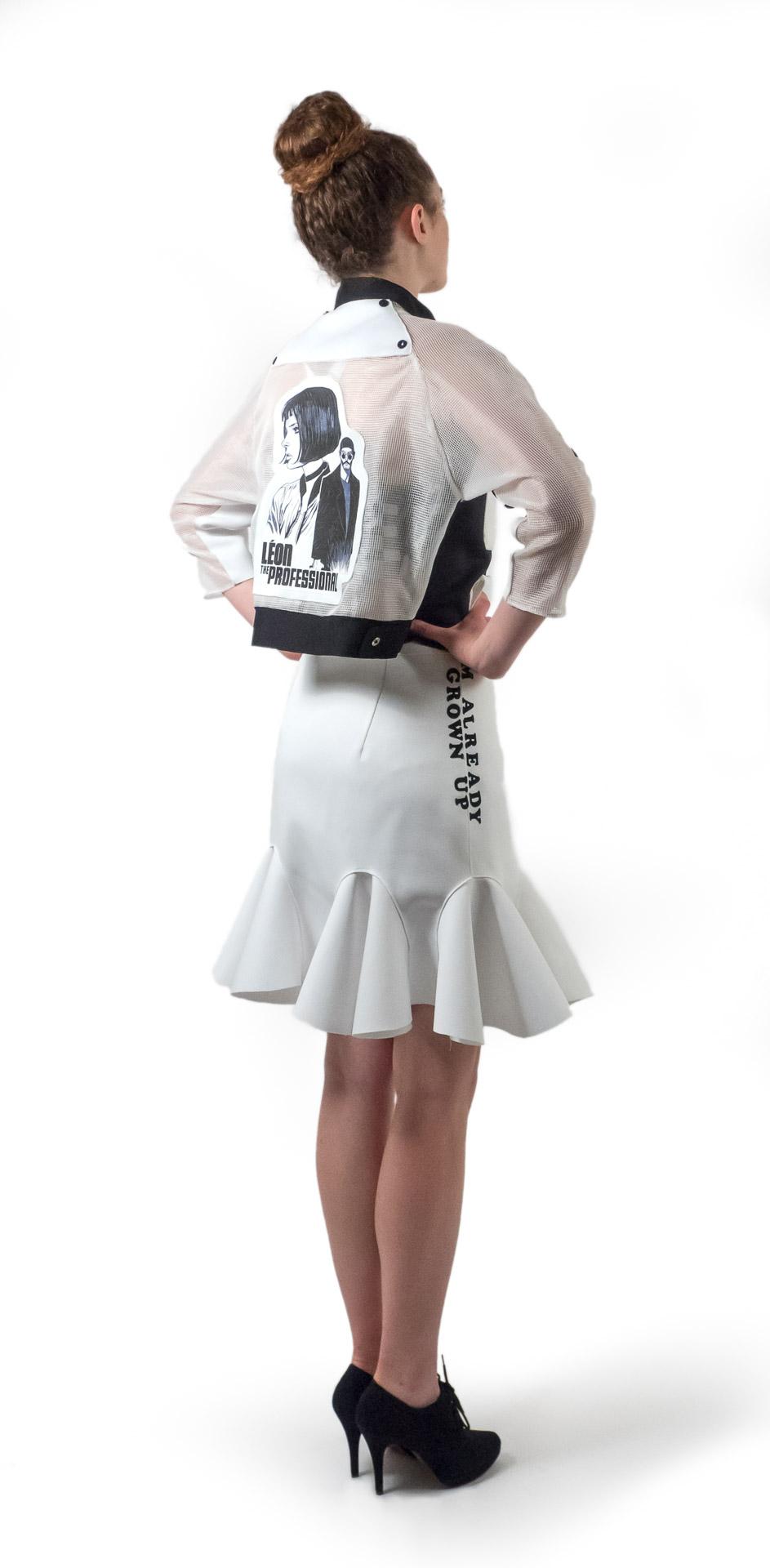 Hiatt.Peter.Fashion-18.jpg
