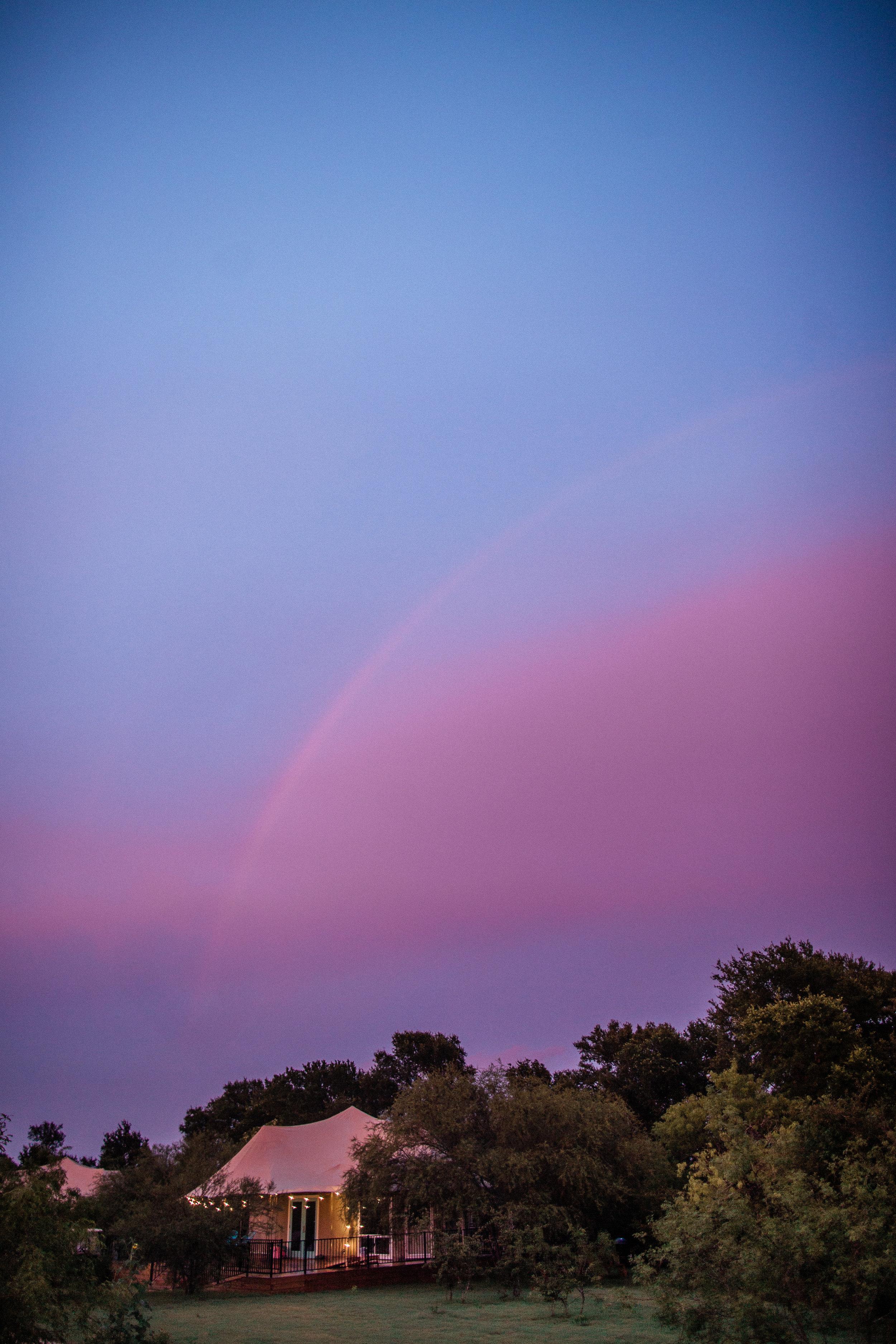 Stargazer Rainbow.jpg