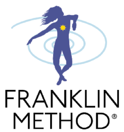 Franklin Method.png