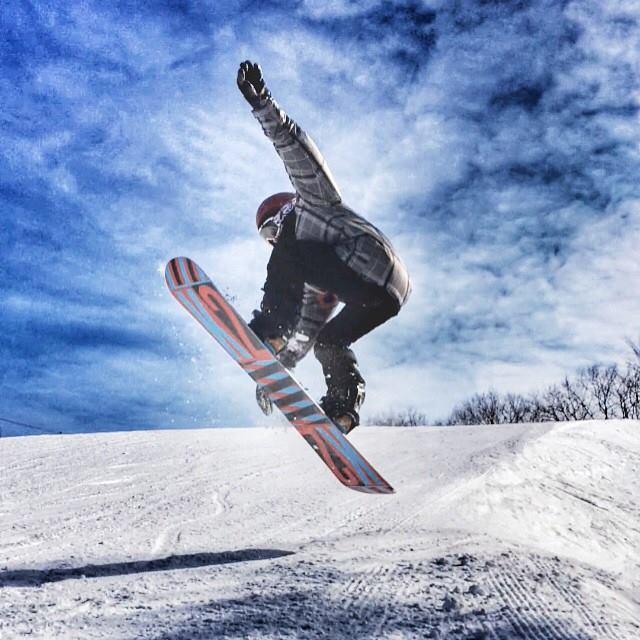 Heidi Toelle snowboarding.jpg