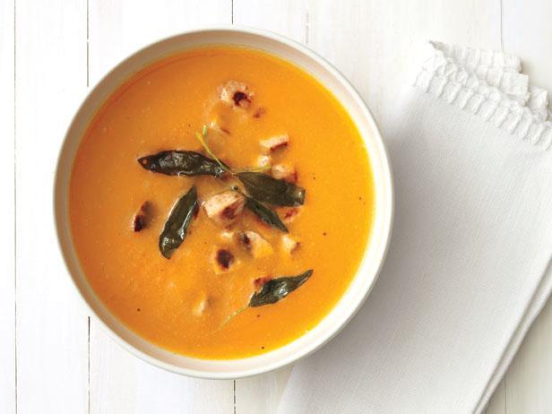 Bsquash Soup.jpeg