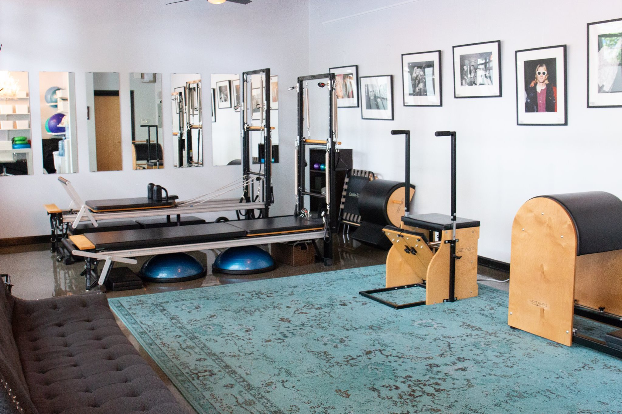 pilates-room.jpg