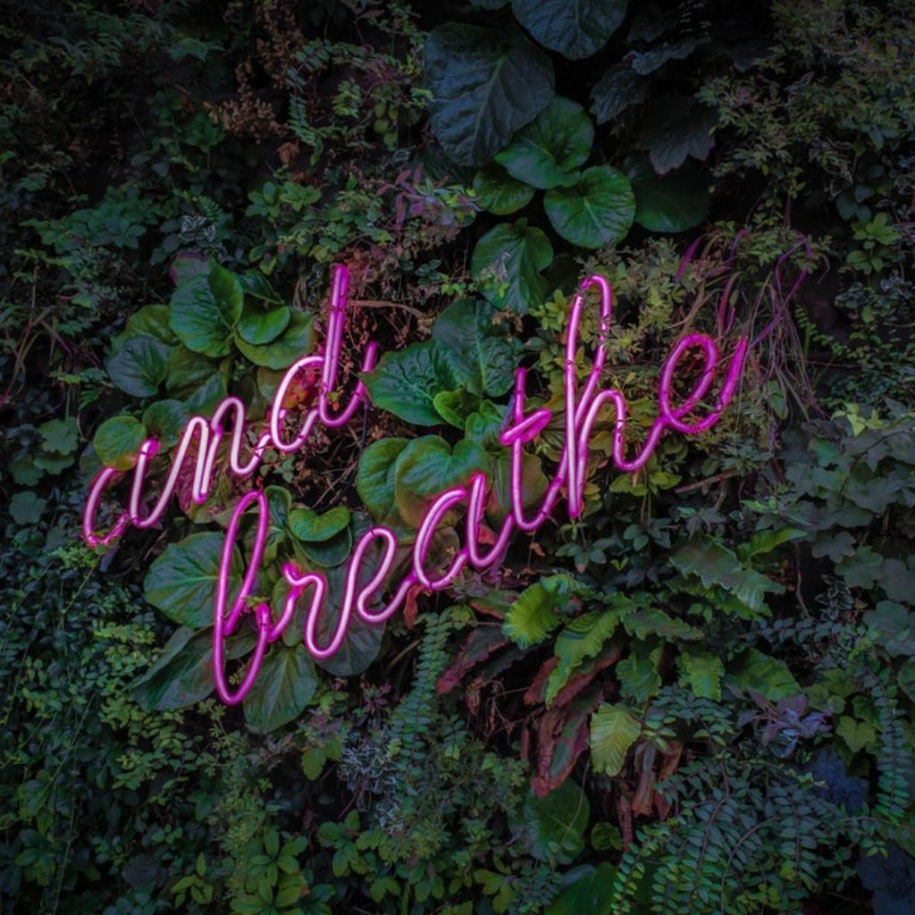 pilates-breathe.png