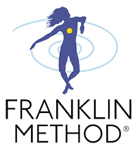 FM_Logo-200.png