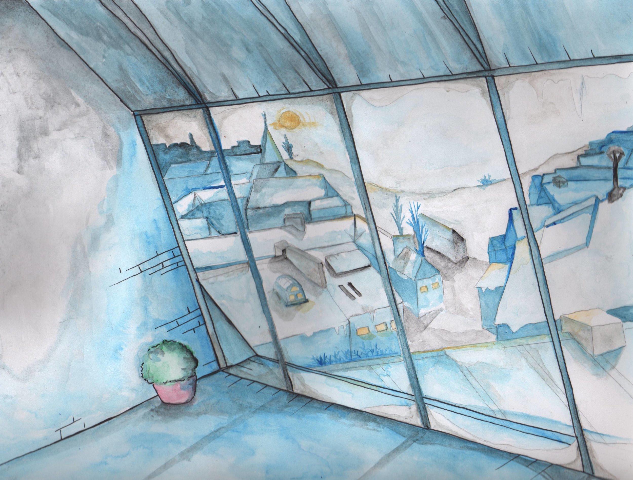 Loft_Winter,Original.jpg