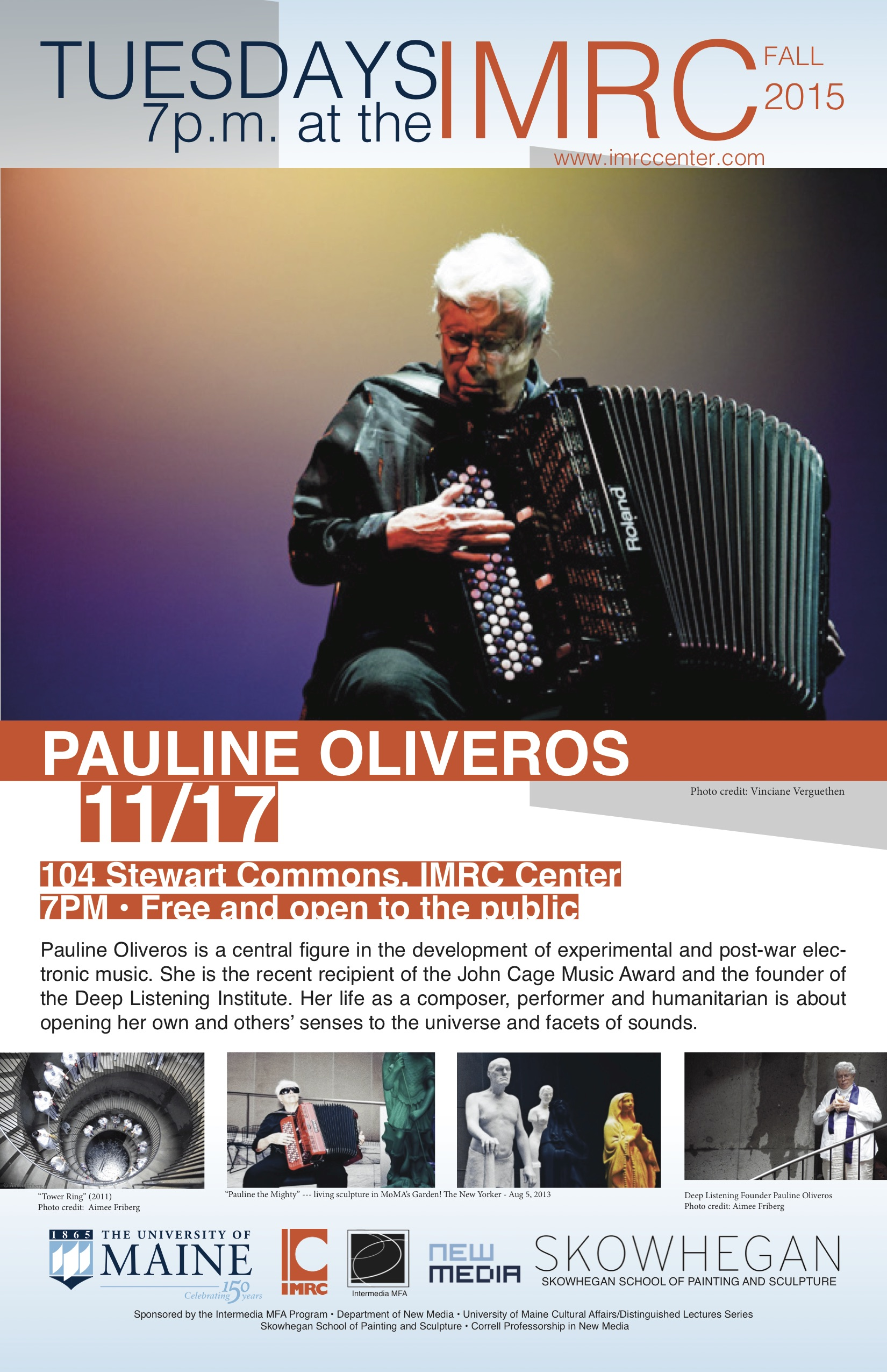 7_Pauline Oliveros_Poster.jpg