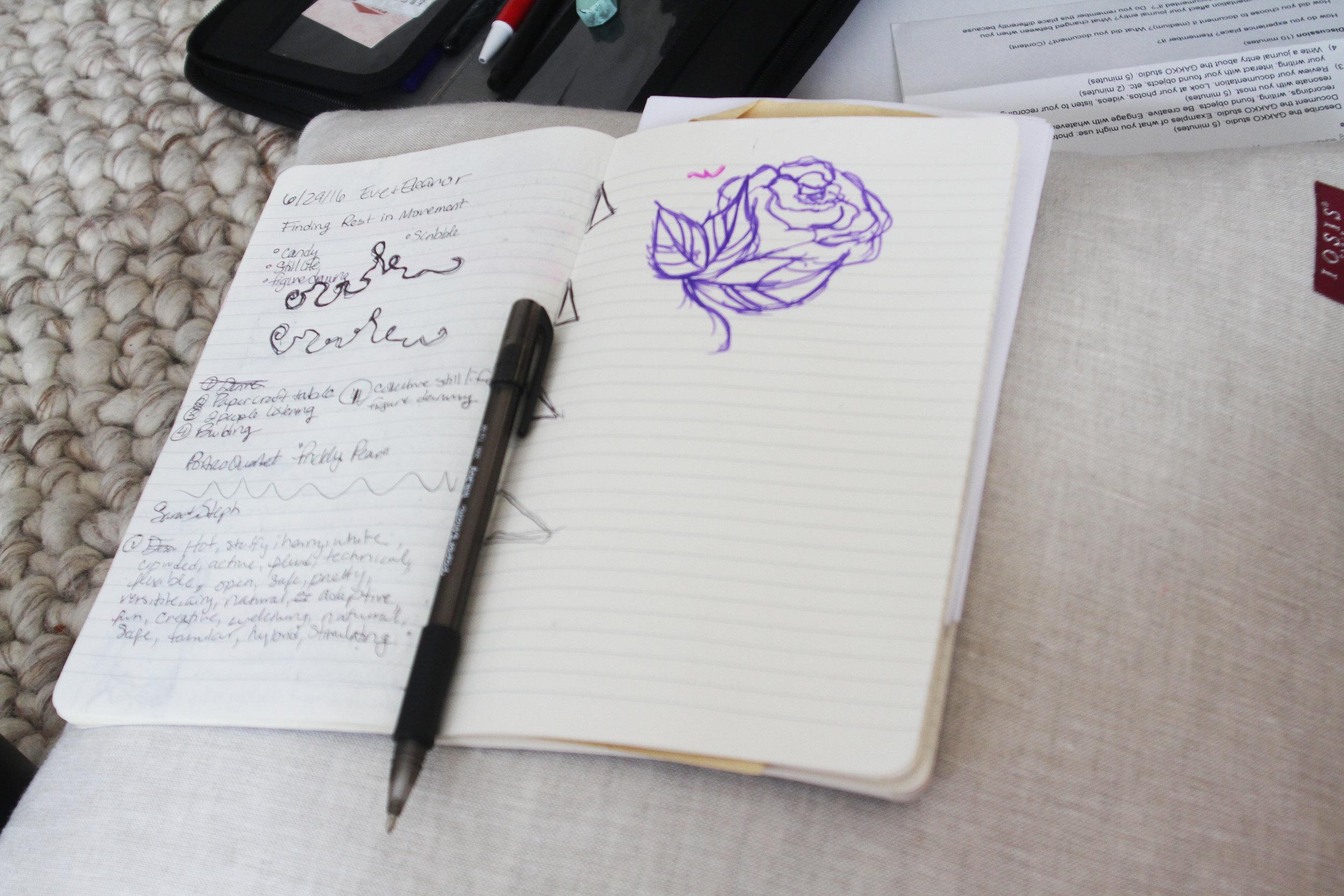 my-notes.jpg