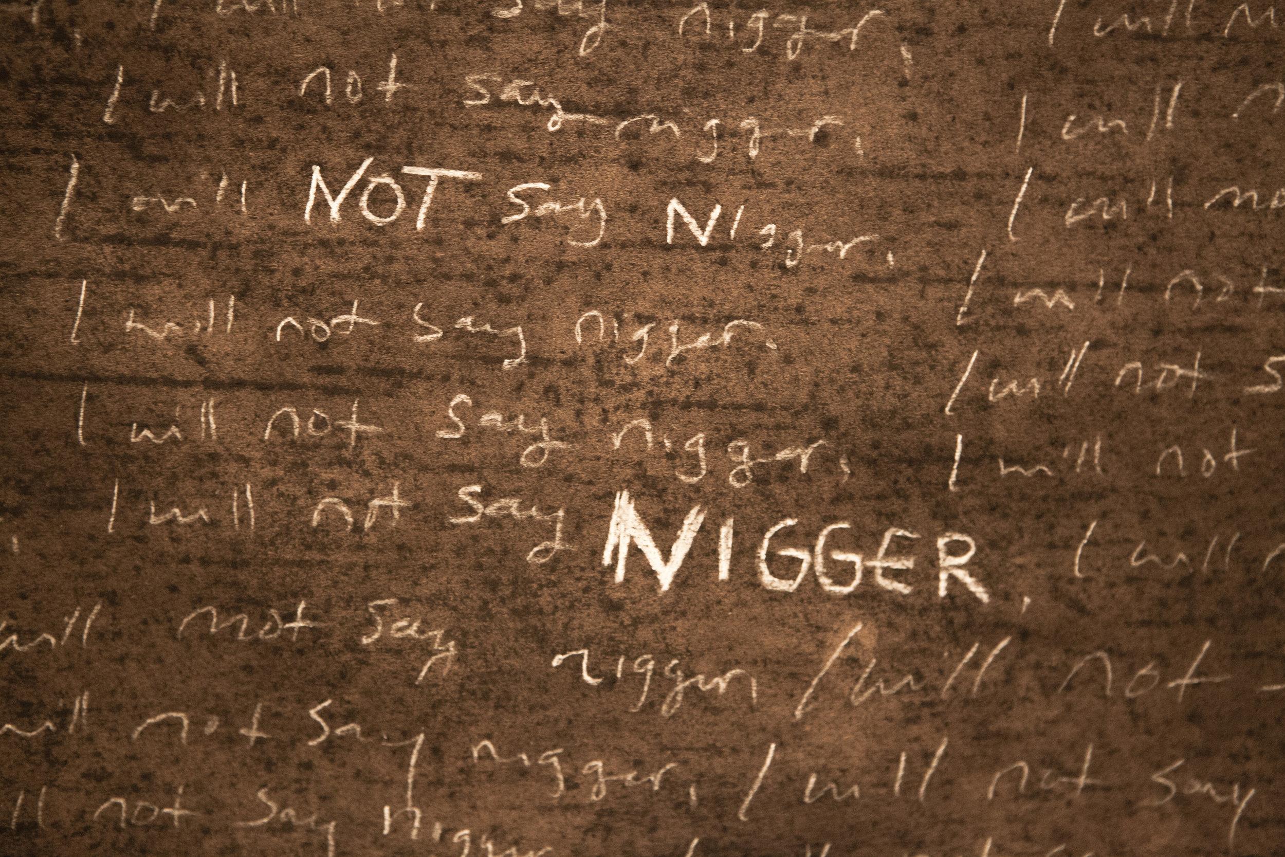 eleanor-kipping_20170210_i-will-not-say-nigger0001amy-olivia-pierce-photography-2017.jpg