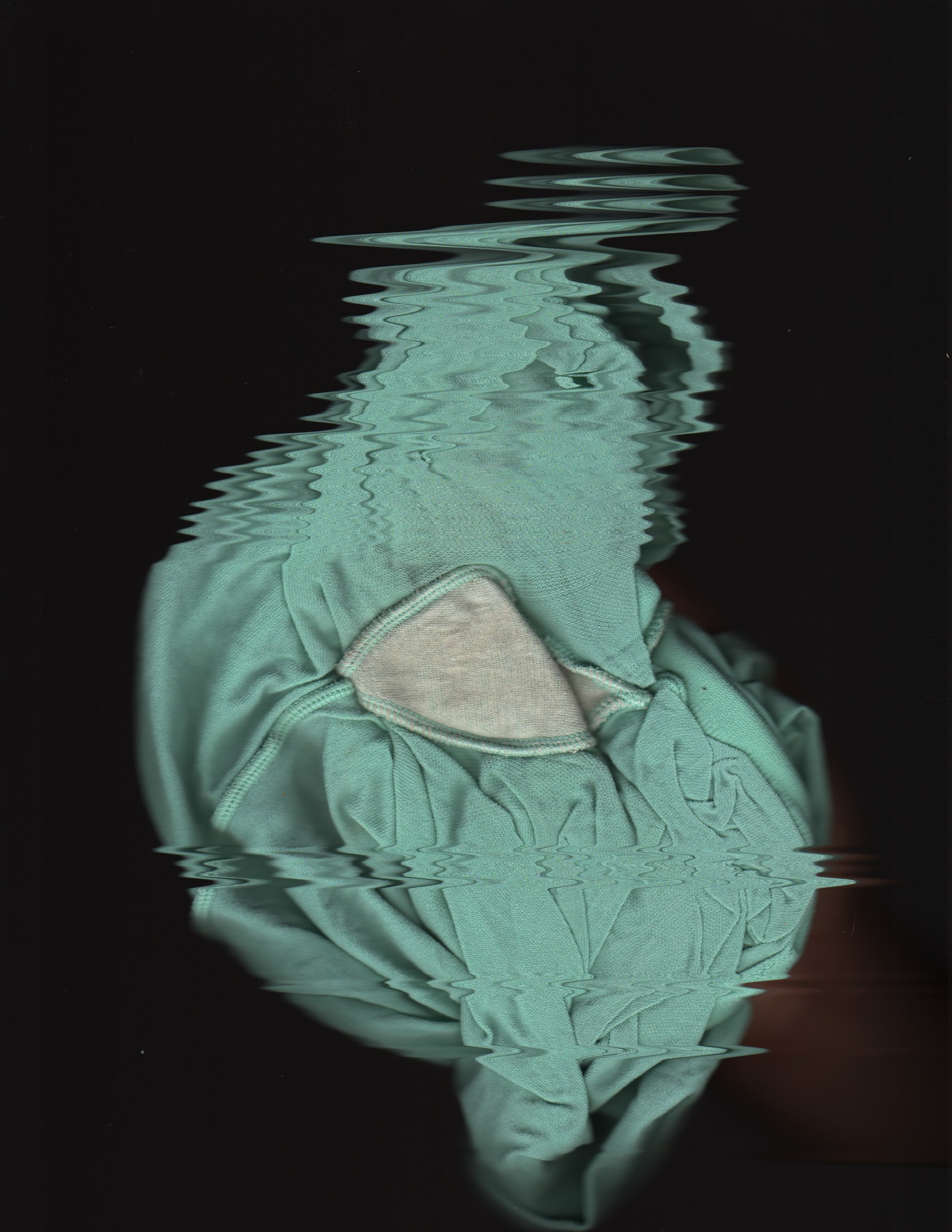 scan-111.jpeg