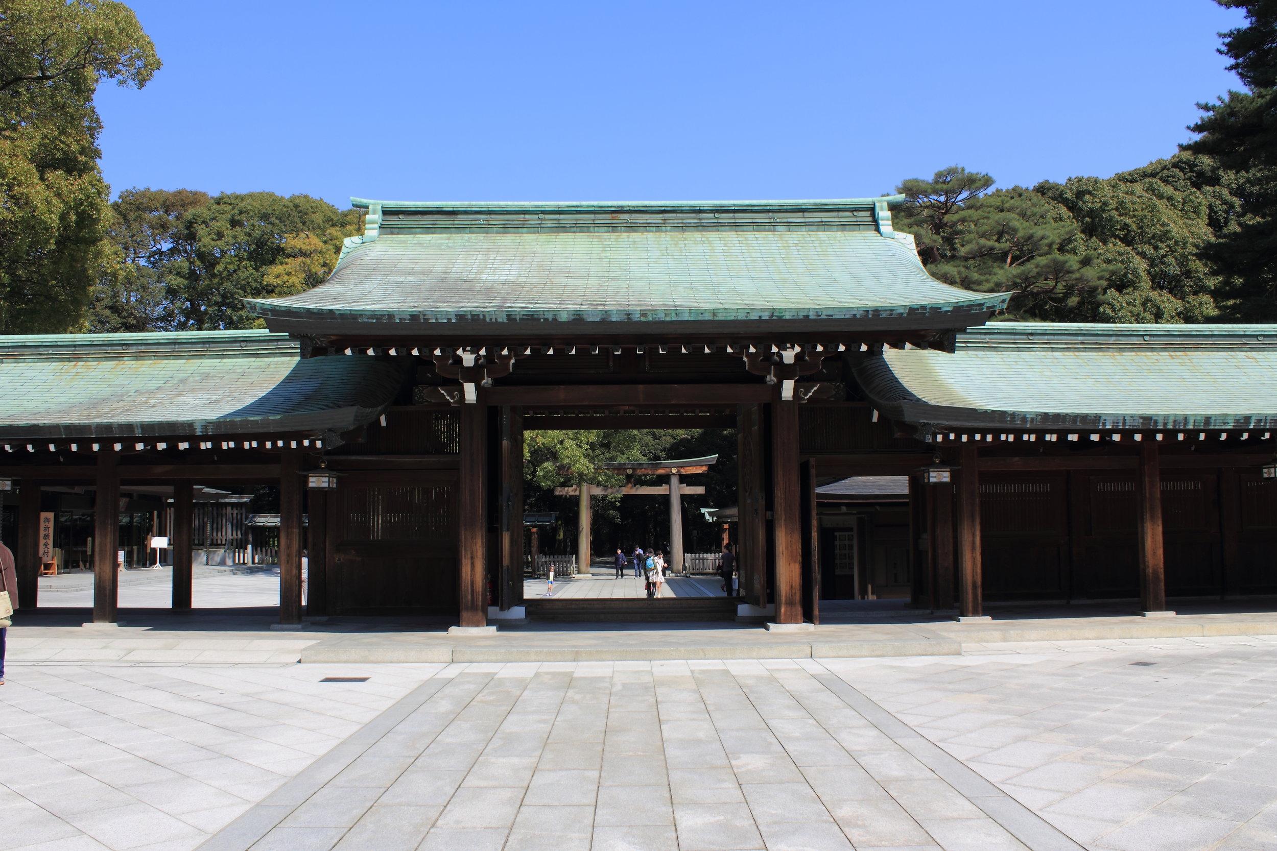 Meiji_Shrine_(meiji_jingu).JPG