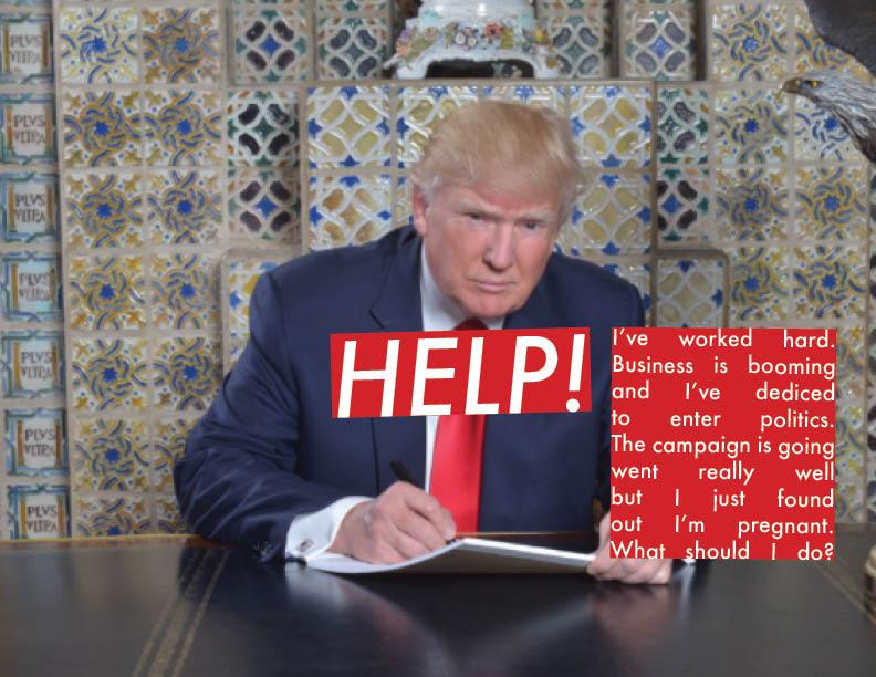 Trump Displacement 2.jpg