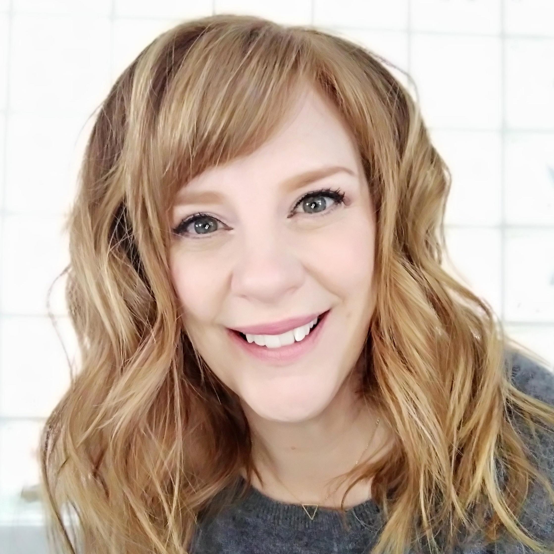 Lisa Reimer -