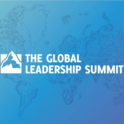 global leadership summit .png