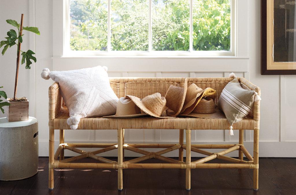 serena and lily rattan bench -natural.jpeg
