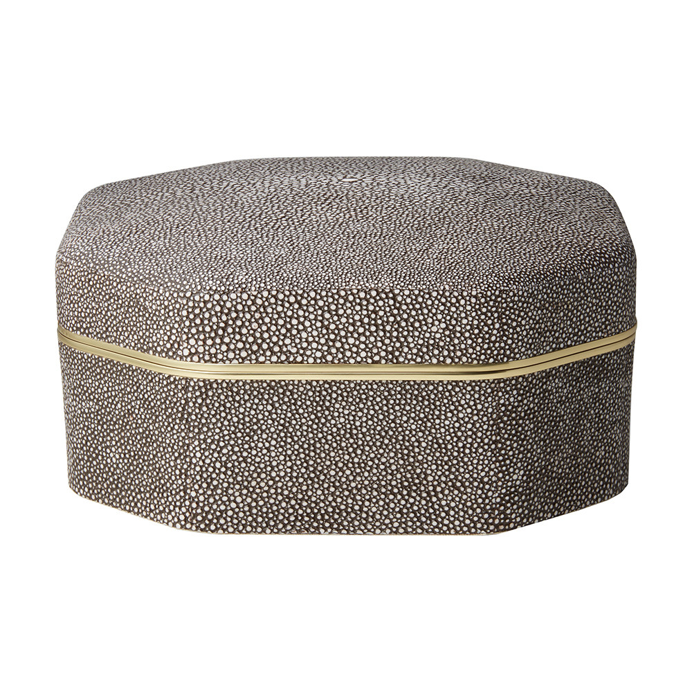 shagreen-octagonal-box-chocolate-177637.jpg