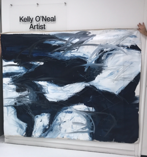 Kelly O'Neal Art -white and denim.png