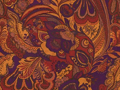 amadeus purple.jpg