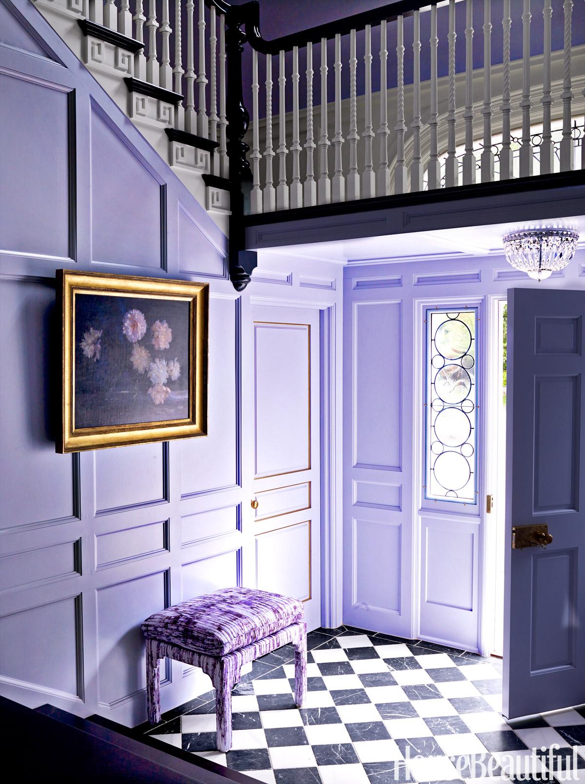 03-hbx-lavender-entry-hall-0315.jpg