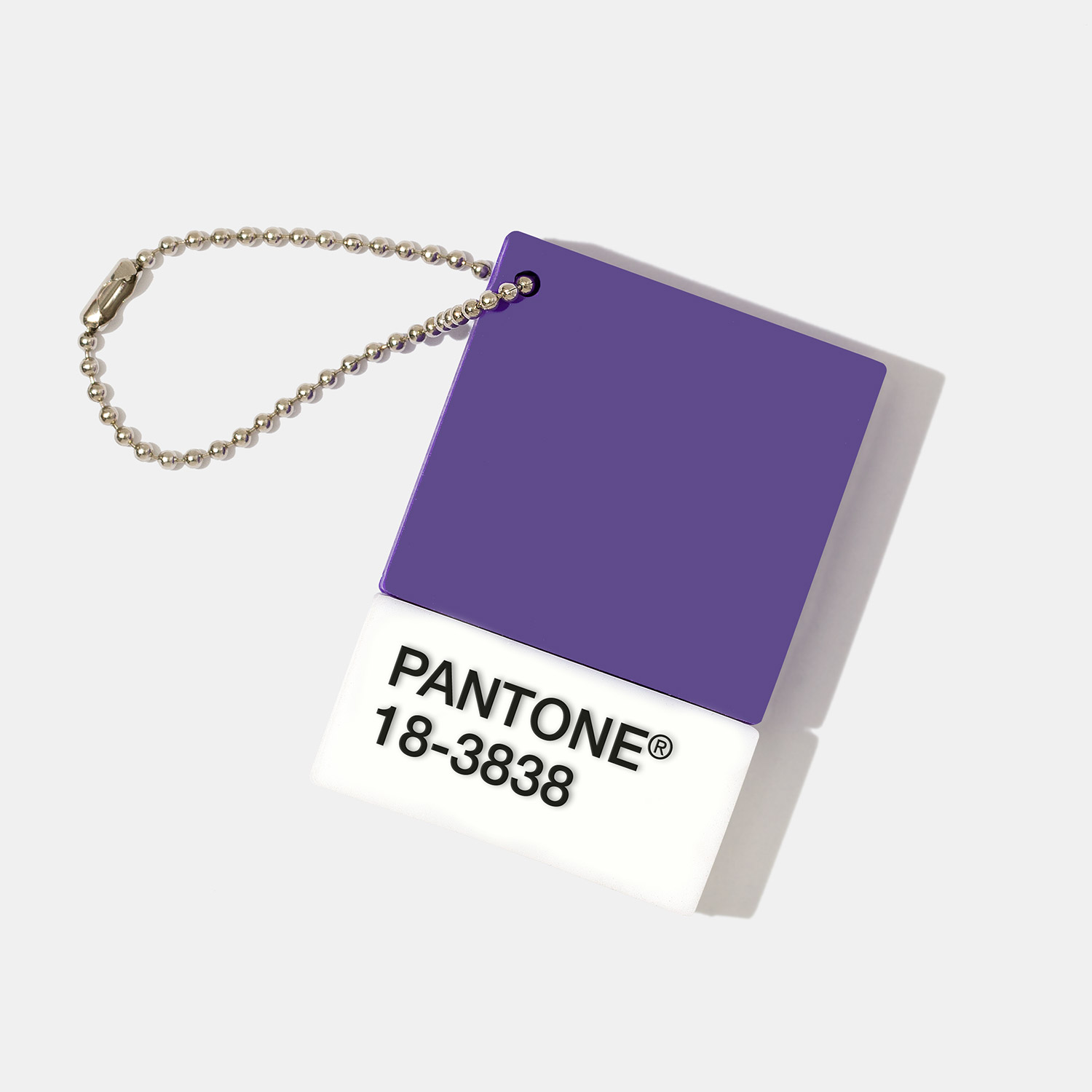 """The Pantone Color of the Year has come to mean so much more than 'what's trending' in the world of design; it's truly a reflection of what's needed in our world today"" -Laurie Pressman, Vice President of the Pantone Color Institute"
