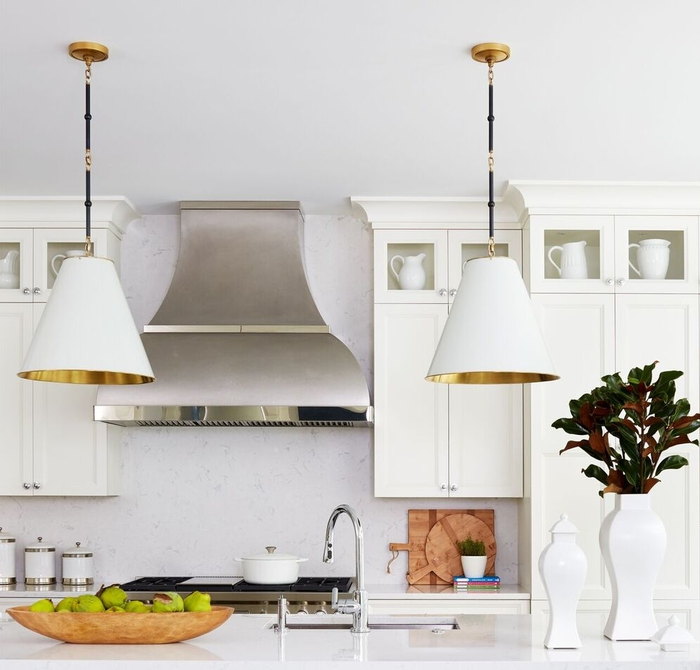 formant kitchen 1.jpg