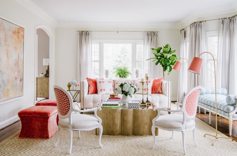 Pamela+Harvey+Interior+Designs+ +Luxury+Interiors+_+(2).jpg