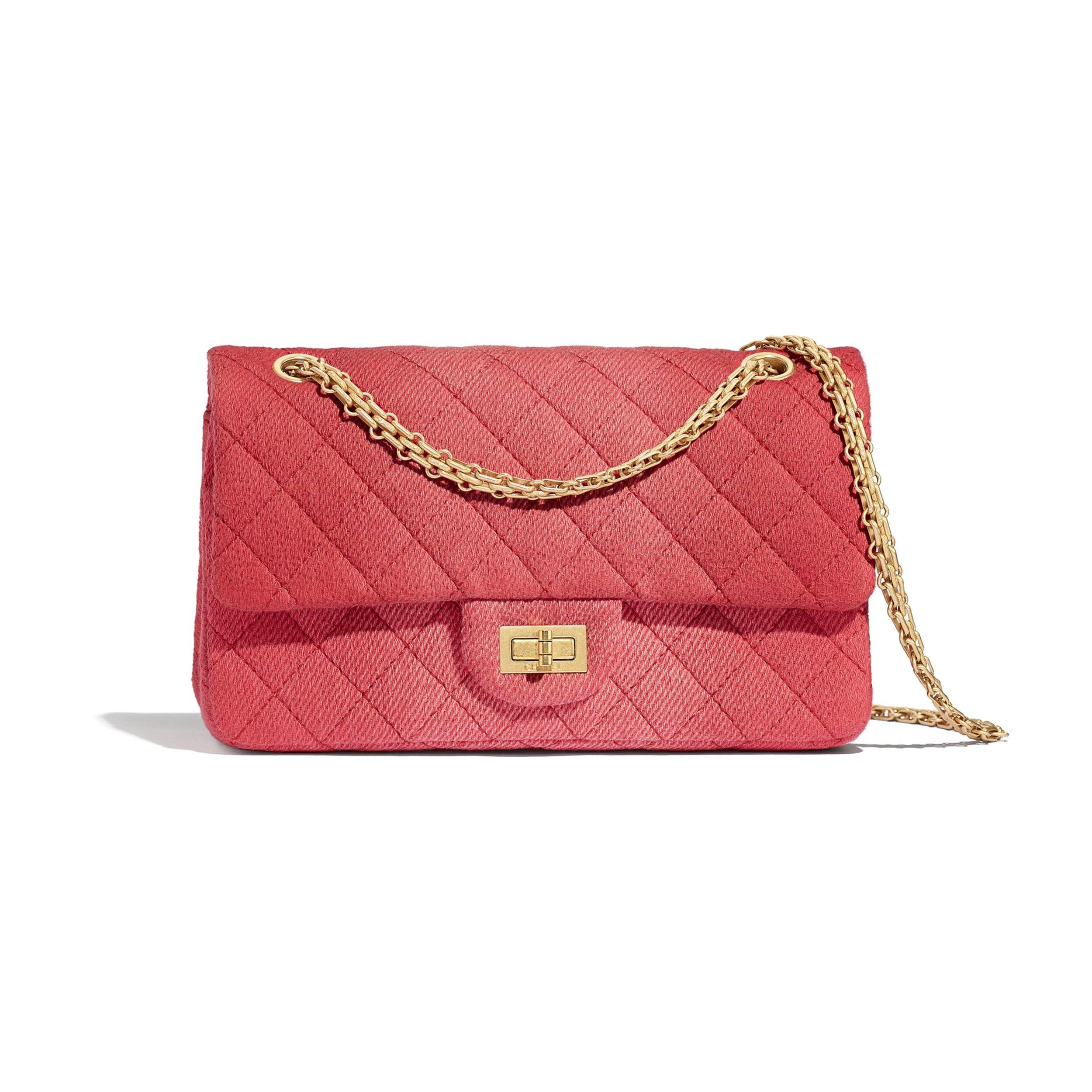 2-55-handbag-coral-denim-gold-tone-metal-denim-gold-tone-metal-packshot-default-a37586b00225n0840-8814004764702.jpg