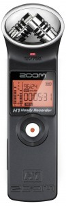 Zoom_H1_H1_Ultra_Portable_Digital_Audio_699403-e1440439253401-97x300.jpg