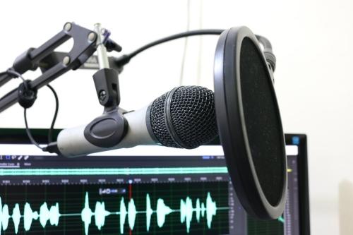 broadcast-microphone.jpg
