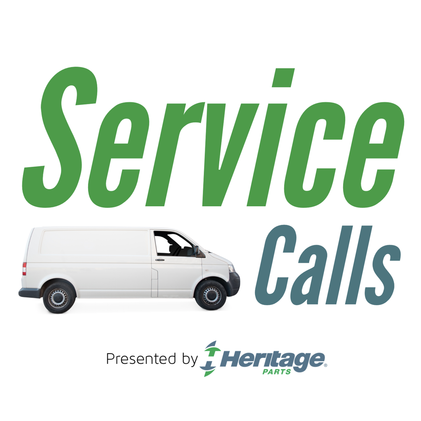 Service Calls is a podcast for food equipment service technicians—the techs on the truck—brought to you by Heritage Parts in partnership with Foodservice Equipment Reports. Listen as you drive between service calls to hear timely need-to-know updates about foodservice equipment, practical tips to help jobs go smoothly, real-life tales from techs in the field and more. Are you a foodservice equipment tech with a story to share? Submit a written account or voice recording to servicecalls@fermag.com, and we may feature you on a future episode.