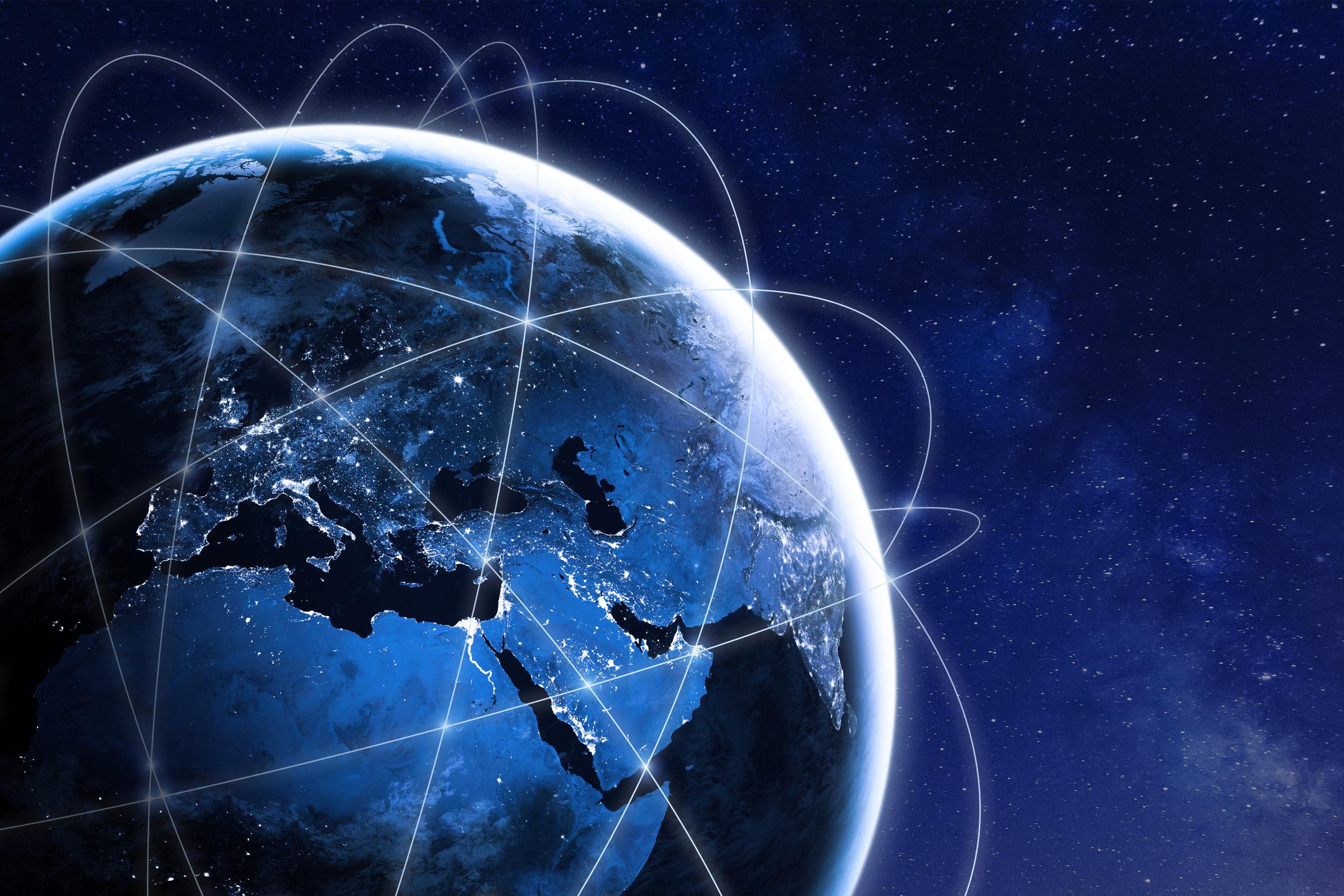 Planet blue.jpg