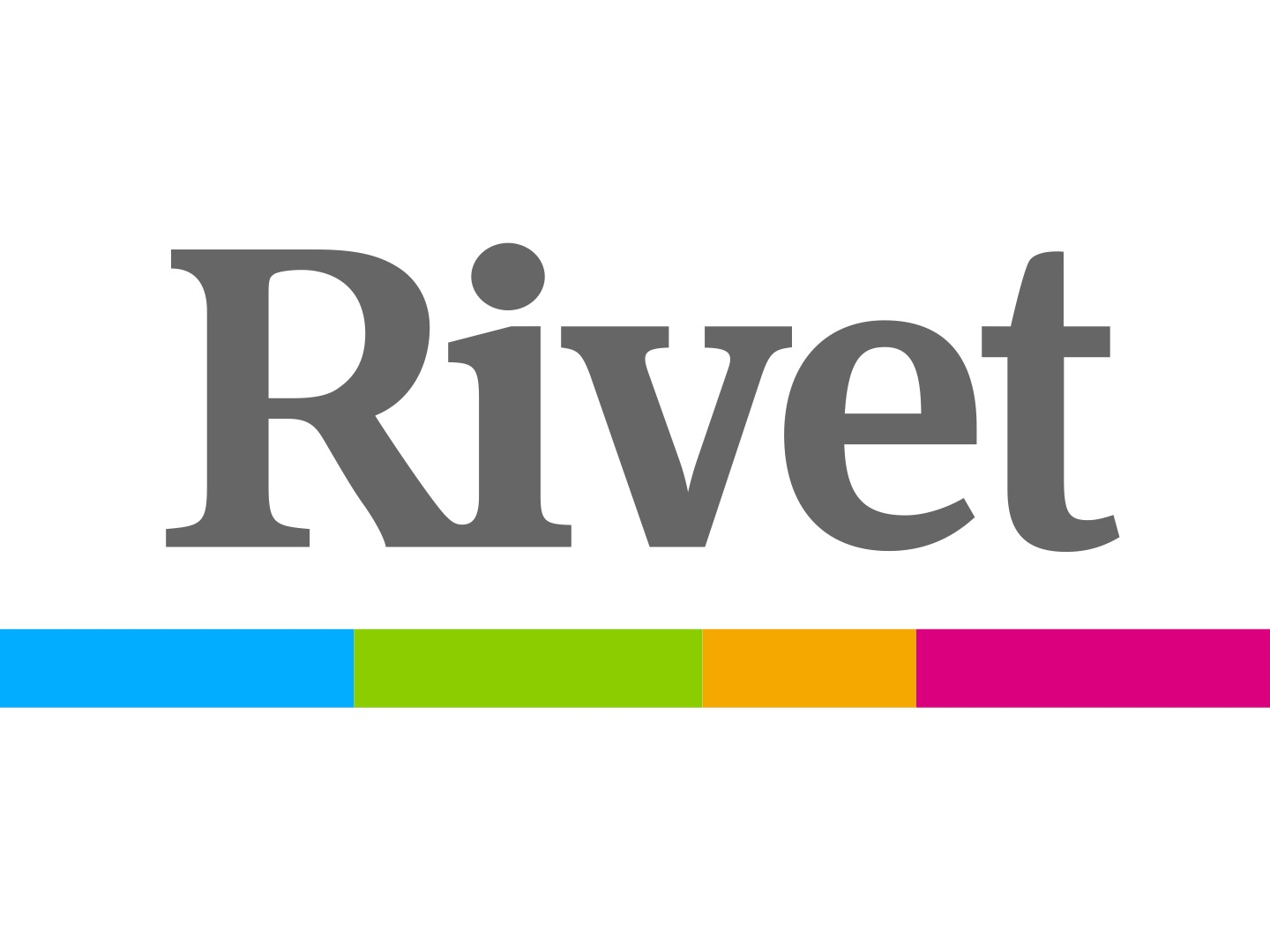Hear Rivet's award-winning news stories and features.