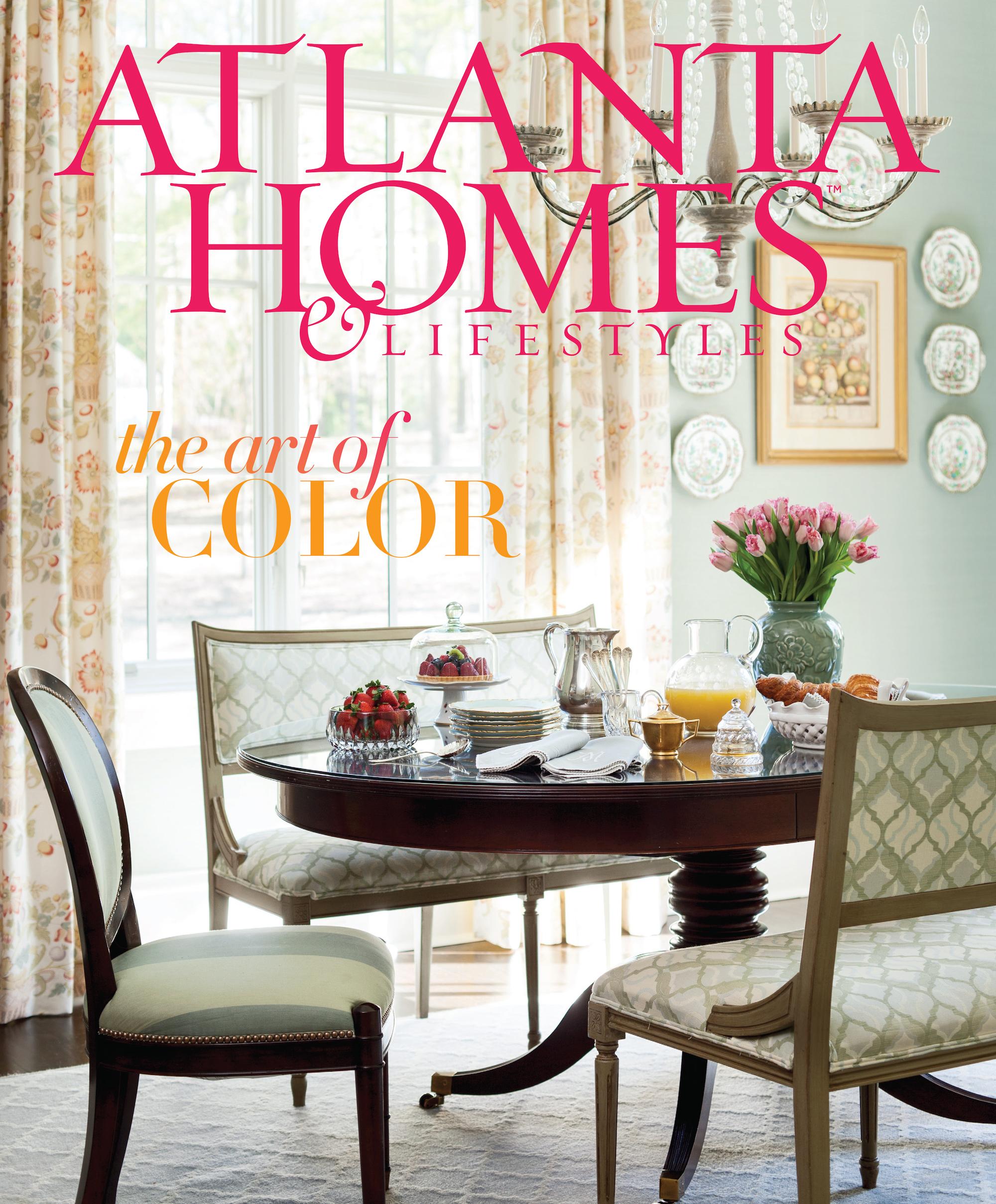 Atlanta Home_June 2016 cover.jpg