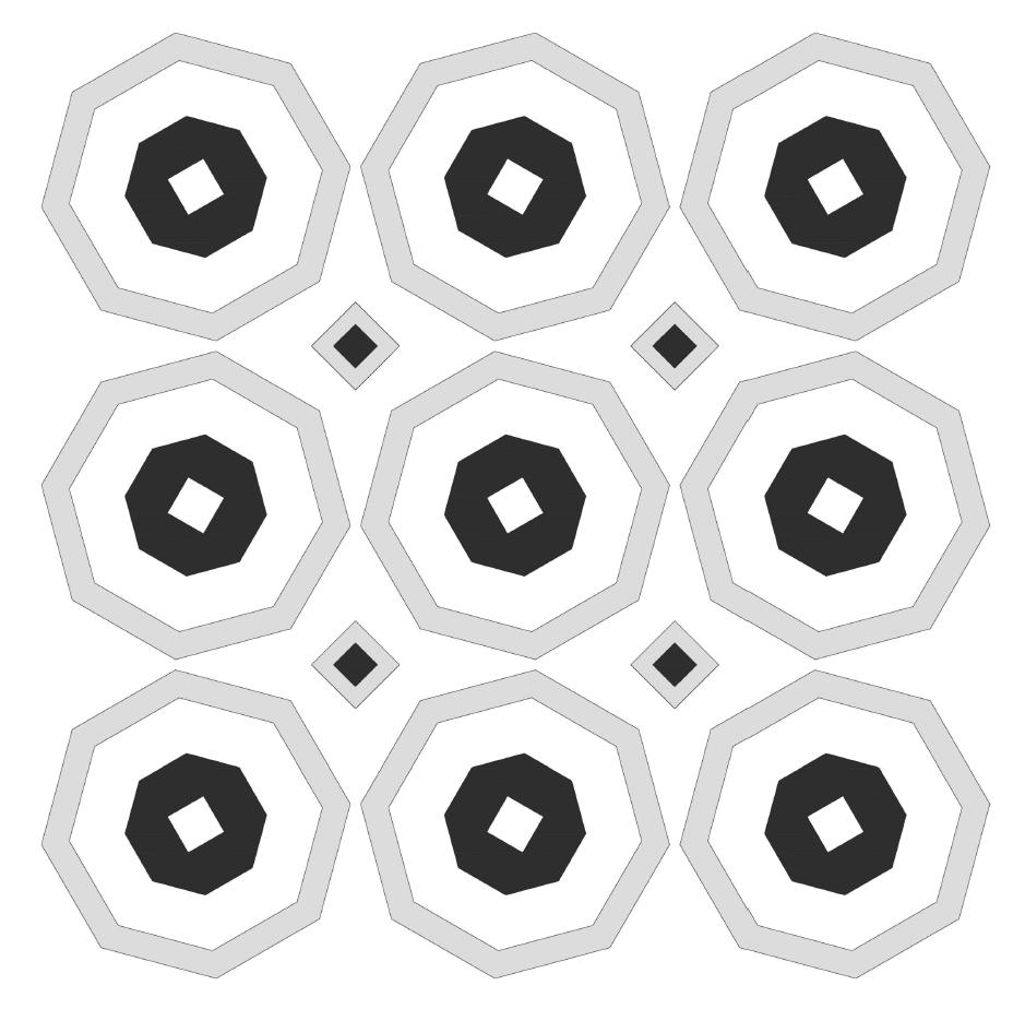 AmyMeierDesign_RL_floor layout