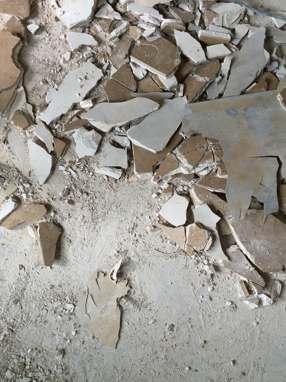 Amymeierdesign_R_construction floor