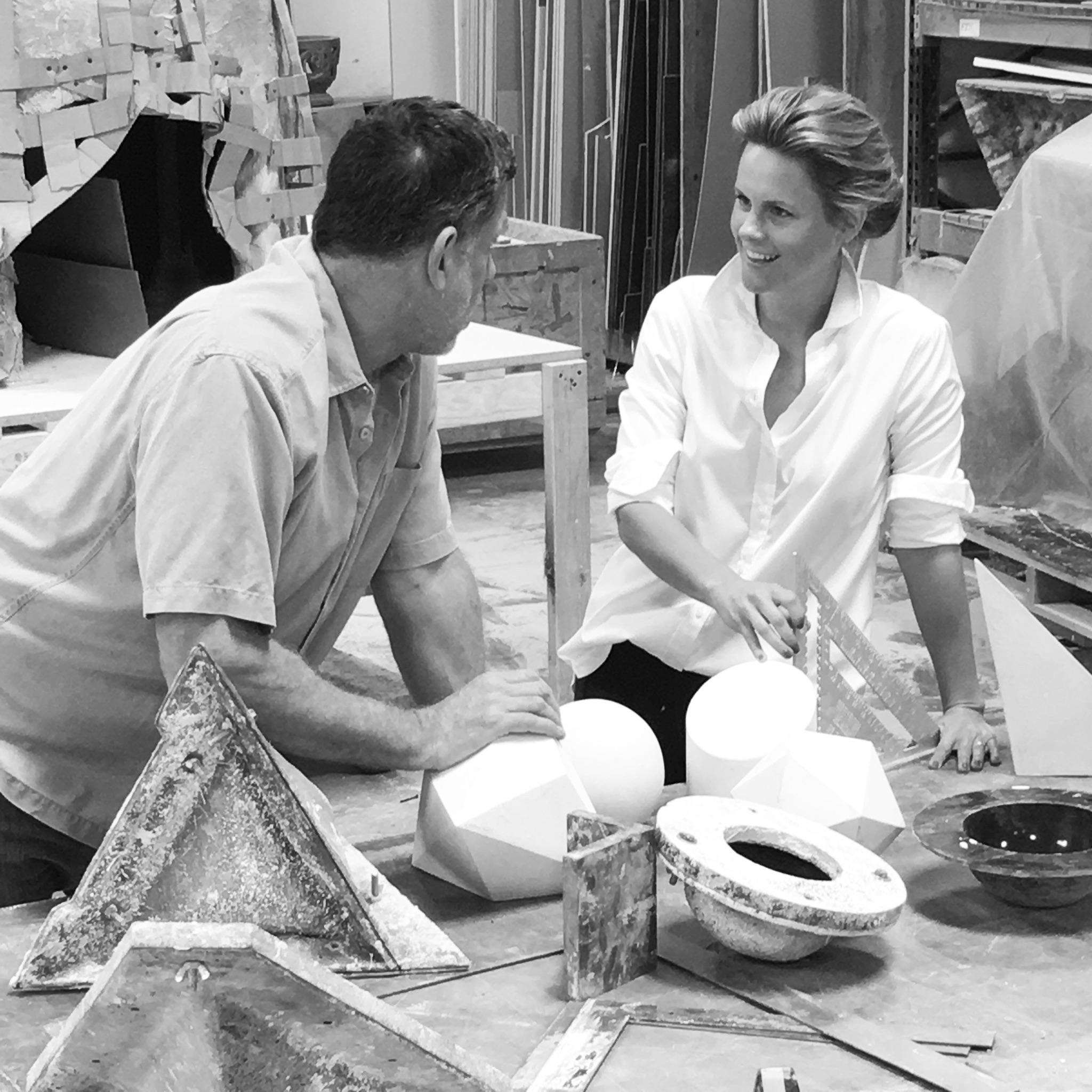 Amy Meier Design_At Stoneyard