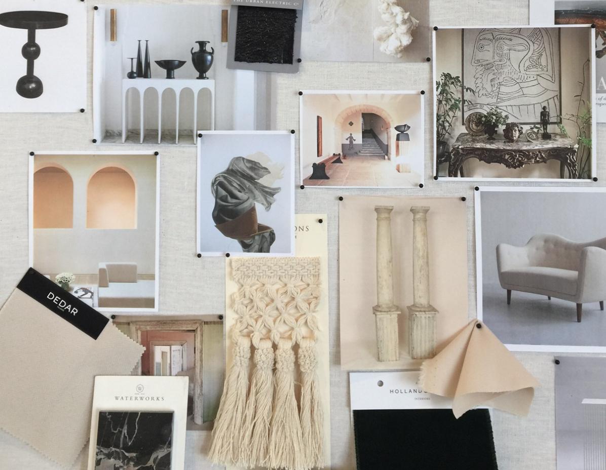 Amy Meier Design_Spring 2017