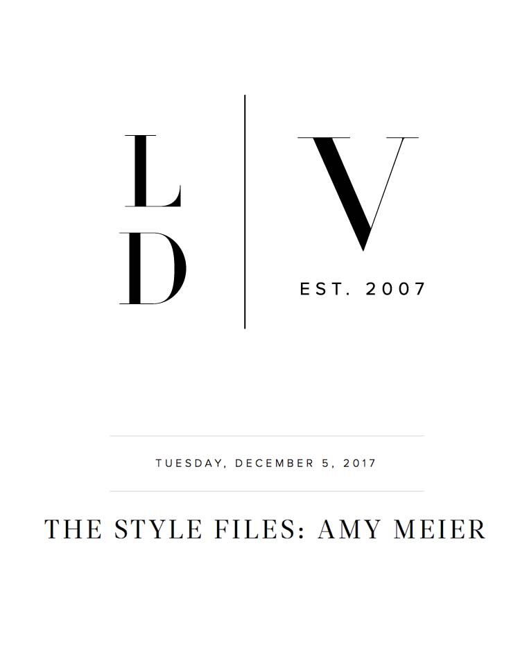 Amy Meier_La Dolche Vita Style Files.jpg