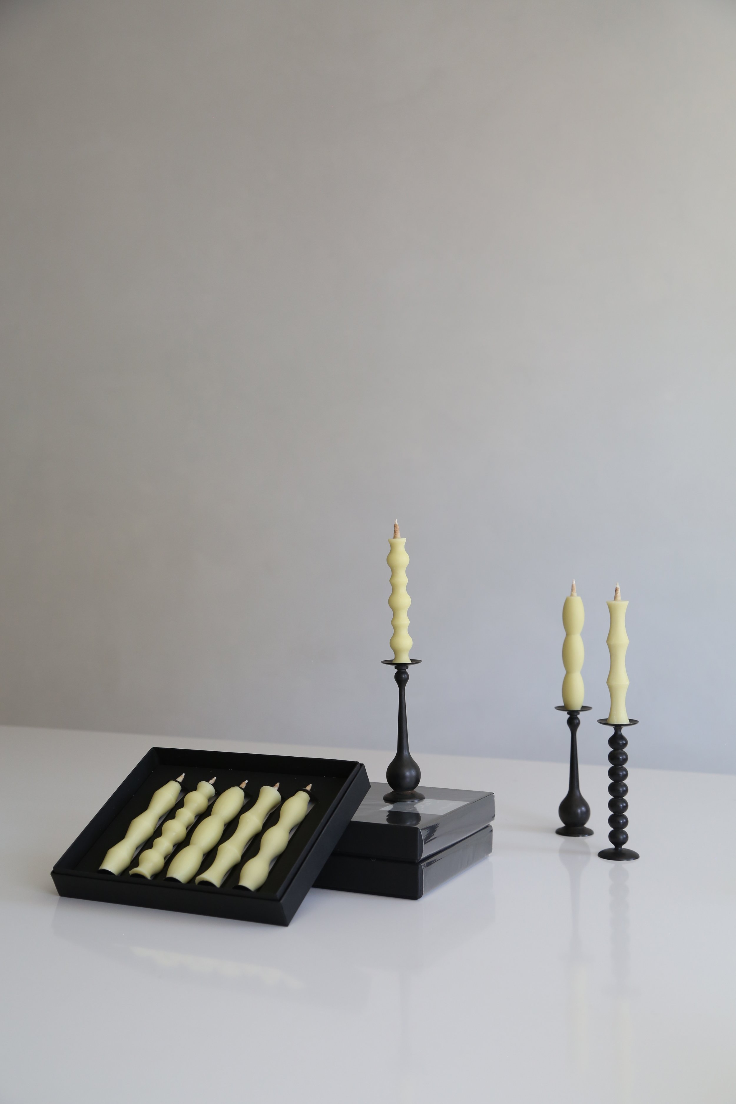 Japanese Candles-Candlestick holders.jpg