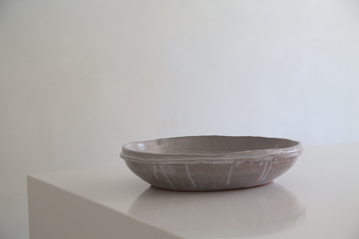 ANK - Amy Meier Terracotta Bowl .JPG