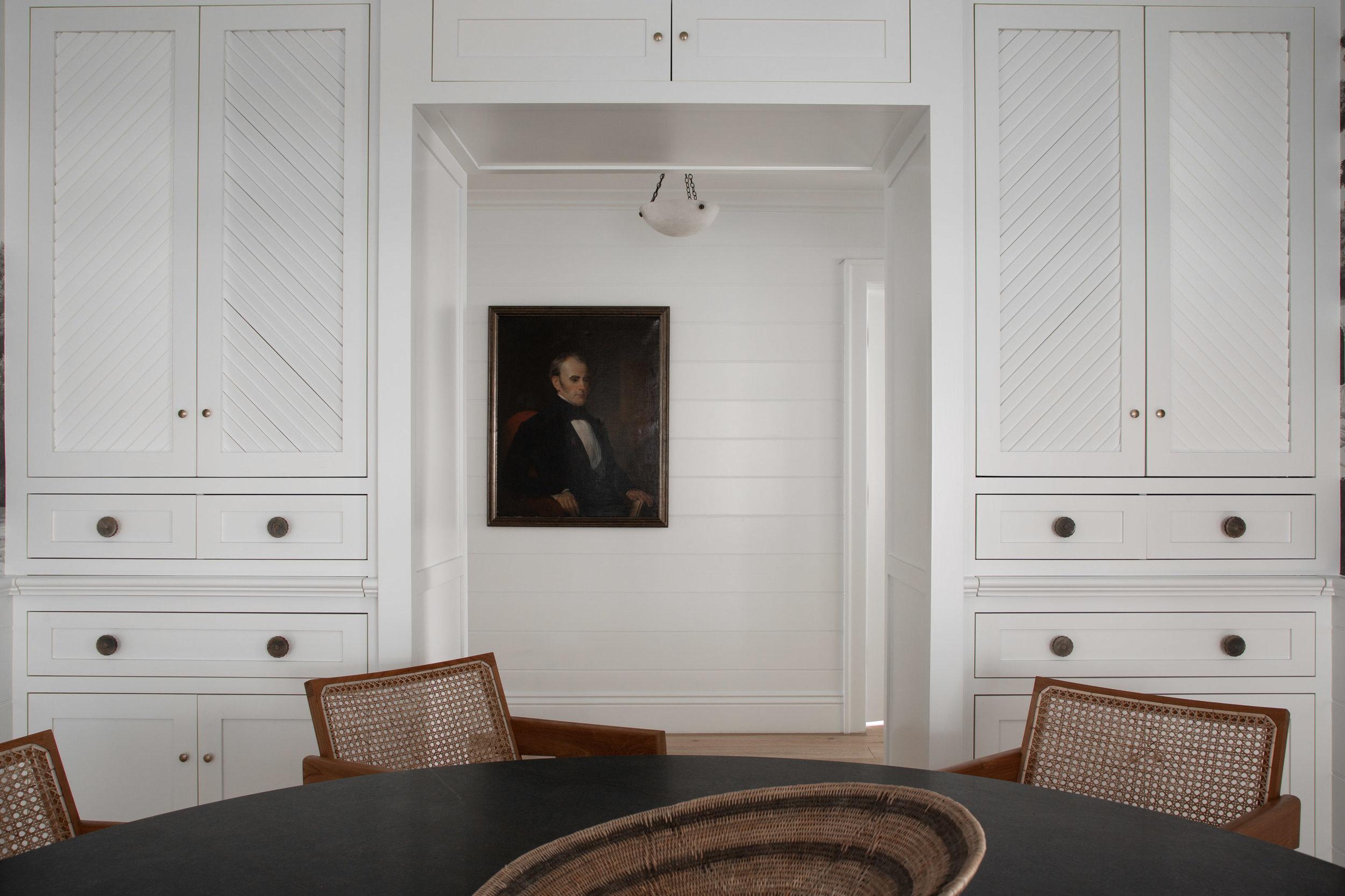 Amy Meier_LJ Dining Room.jpg