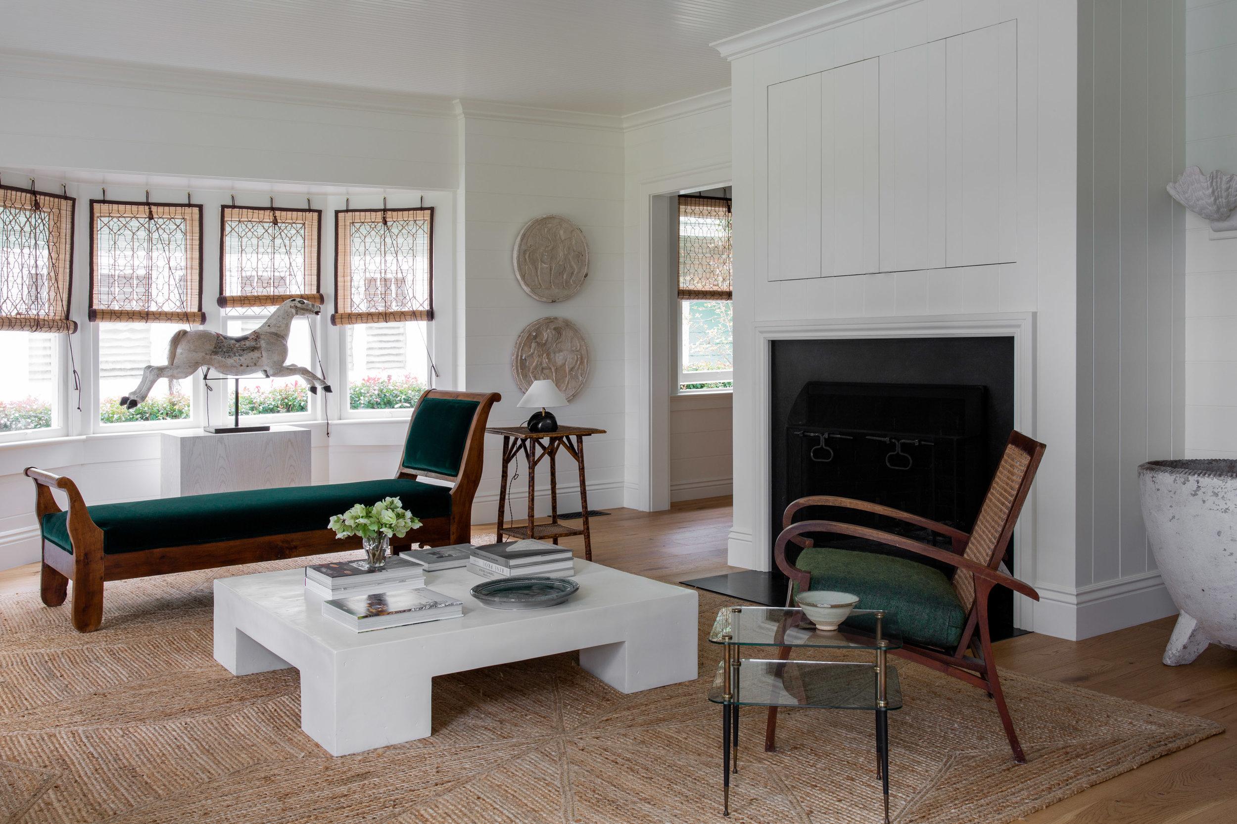 Amy Meier_LJ Living Room.jpg