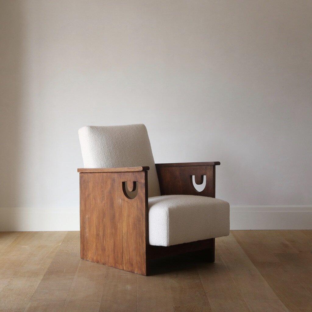 Amy Meier_Antique wooden chair.jpg