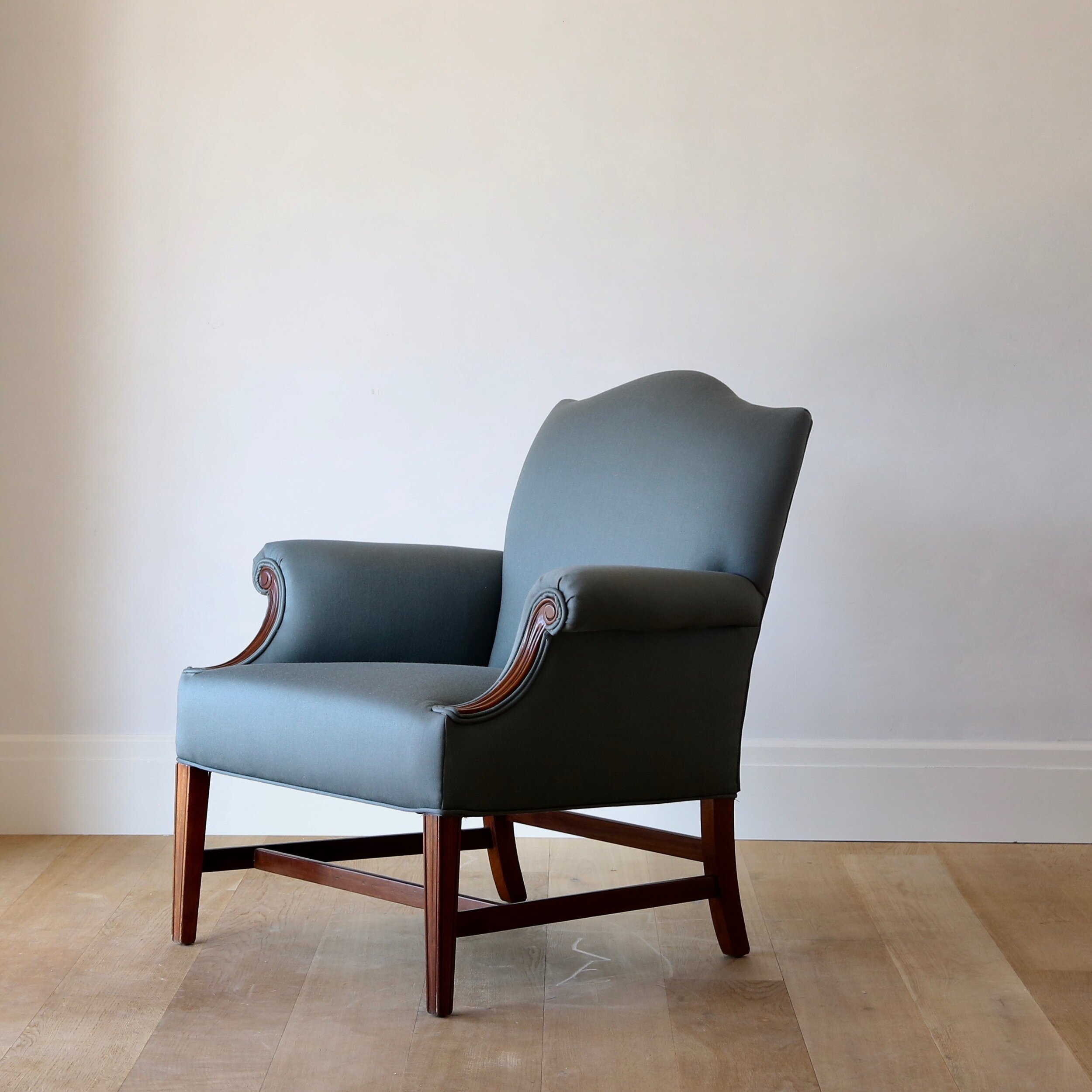 Amy Meier_English chair.jpg